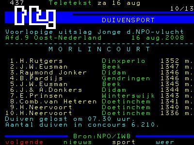 2008-08-16-Morlincourt